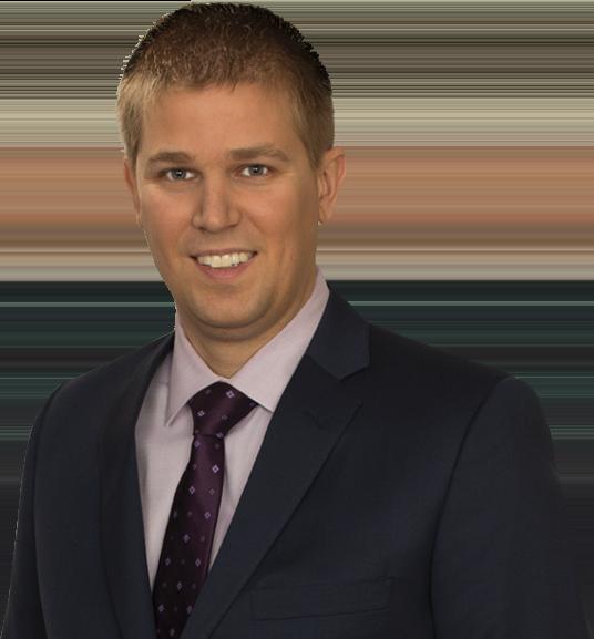Jonathan Schmidt MD